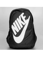 Nike Rucksack Hayway Futura 2.0 schwarz