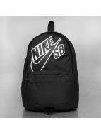 Nike SB Rucksack SB Piedmont schwarz
