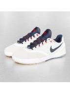 Nike SB Sneaker weiß