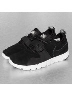 SB Trainerendor Sneakers...