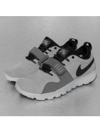 Trainerendor Sneakers Co...
