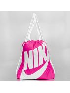 Nike Shopper pink