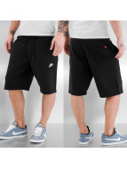 Nike Short AW77 black