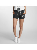 Nike Short NSW Gym Vintage black
