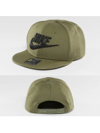 Nike Snapback Cap Futura True 2 olive