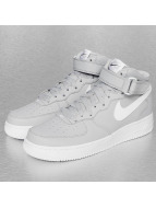 Nike sneaker grijs