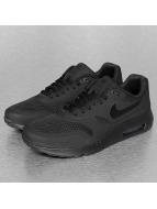 Nike Sneakers Air Max 1 Ultra Essential black