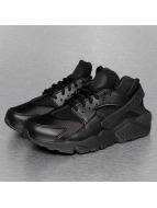 Nike Sneakers Air Huarache Run black