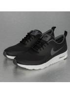 Nike Sneakers WMNS Air Max Thea Textile black