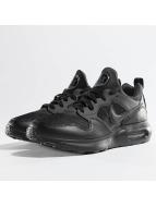 Nike Air Max Prime Black/Black/Dark Grey