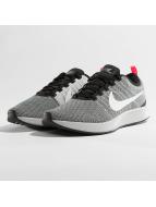 Nike Sneakers Dualtone Racer black