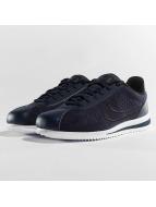 Nike Cortez Ultra Moire 2 Sneakers Obsidian/Black/White