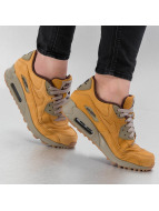 Nike Sneakers WMNS Air Max 90 Winter brown