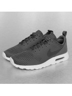 Nike Sneakers Air Max Tavas Special Edition gray
