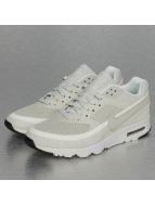 Nike Sneakers Air Max BW Ultra gray