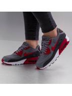 Nike Sneakers Air Max 90 gray