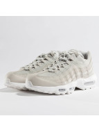 Nike Air Max 95 Essential Sneakers Pale Grey/Pale Grey/Summit White
