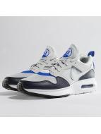 Nike Air Max Prime Sneakers Pure Platinum/Pure Platinum/Racer Blue