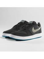 Nike Sneakers Court Borough Low gray
