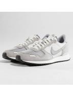 Nike Air Vortex Sneakers Sail/Wolf Grey/Sail/Black