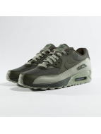 Nike Sneakers Air Max 90 Essential green
