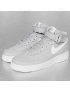 Nike Sneakers grey