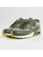 Nike Sneakers Air Max 90 olive