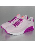 Nike Sneakers Air Max 90 Ultra Essential purple