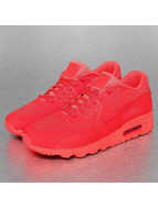Nike Sneakers red