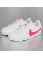 Nike Sneakers Cortez white