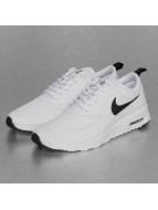 Nike Air Max Thea Sneakers White/Black