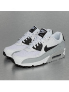 Nike Sneakers Air Max 90 Essential white