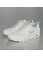 Nike Sneakers WMNS Air Max Thea Textile white
