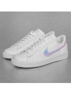 Nike Sneakers WMNS Tennis Classic PRM white