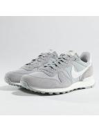 Nike Internationalist Sneakers Wolf Grey/Summit White/Summit White