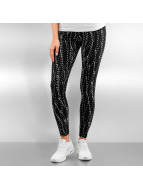 Sportswear Leggings Blac...