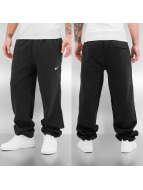 Nike Sweat Pant black