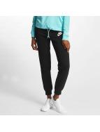 Nike Sportswear Rally Pant Tight Black/White