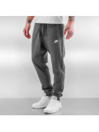 Nike Sweat Pant Sportswear gray