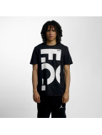 Nike T-Shirt FC 2 black