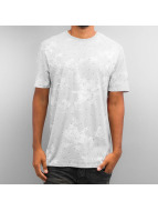 Nike T-Shirt International Seasonal gray