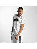 Nike T-Shirt Tao white