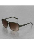Nike Vision Sunglasses Model 225 green