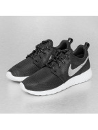 WMNS Roshe One Sneakers ...