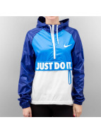 Nike Zomerjas blauw