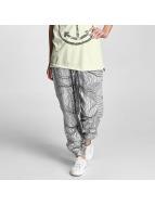 Nikita Chino pants Slate gray