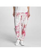 Nikita Chino pants Slate white
