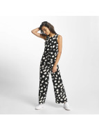 Noisy May Jumpsuits nmPolka black