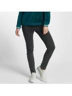Nümph Chino pants New Lena gray