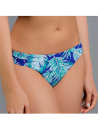 O'NEILL Beachwear Reversible Regular blue